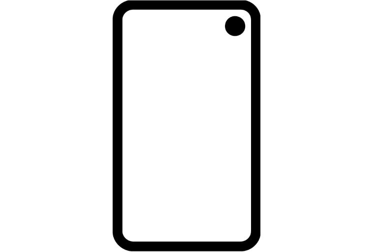 Samsung Galaxy S10e 128GB infinite display