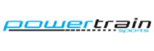 Powertrain Logo