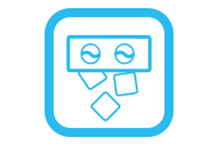twist ice logo