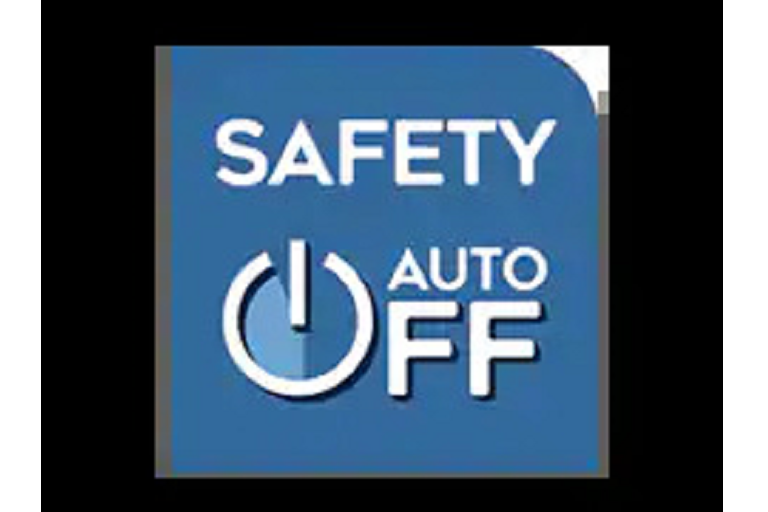 Safe and Convenient