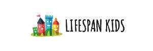 Lifespan Kids Logo