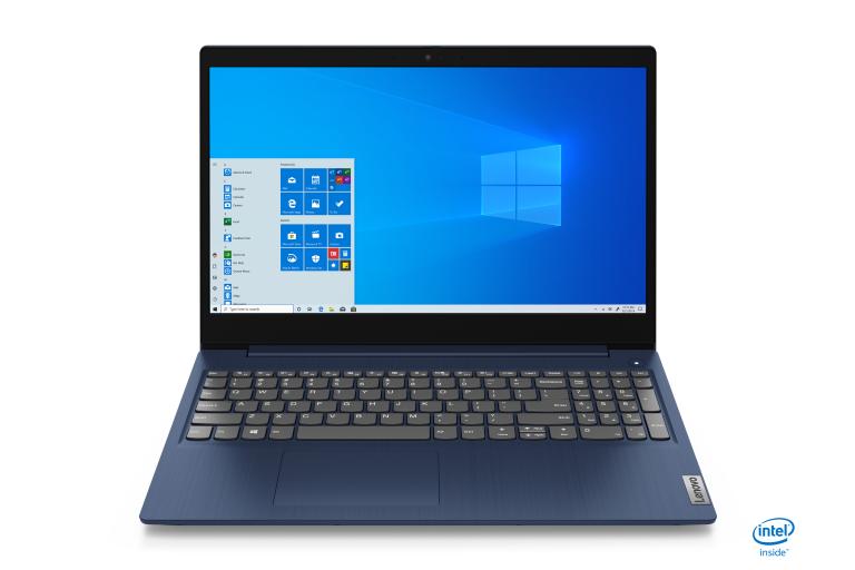 Windows 10 Pre-Installed