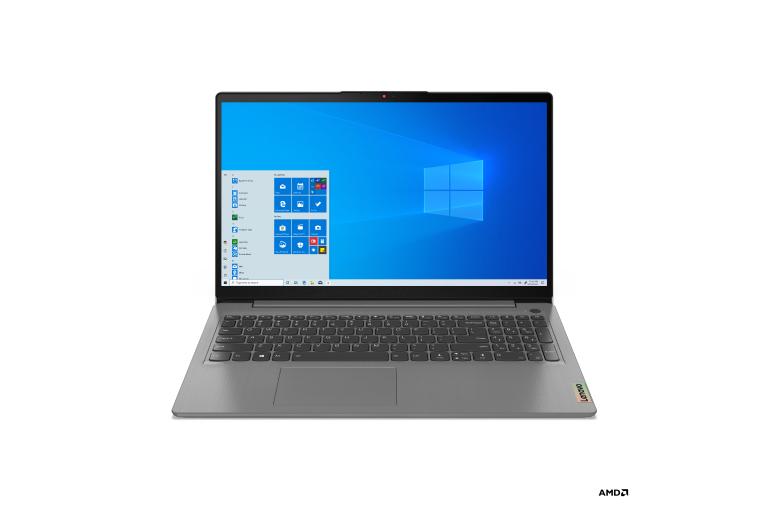 Featuring Windows 10