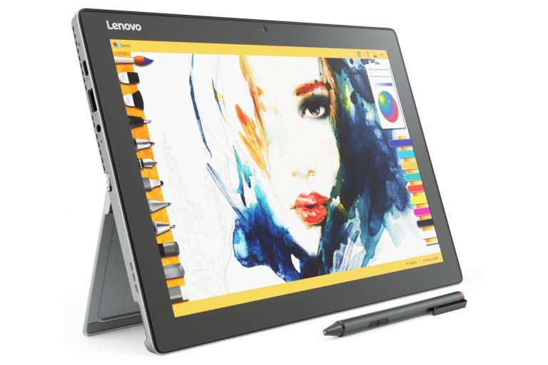 side tablet