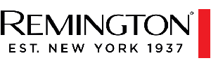 Remington Products Logo