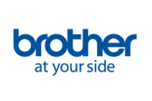 The Brother logo
