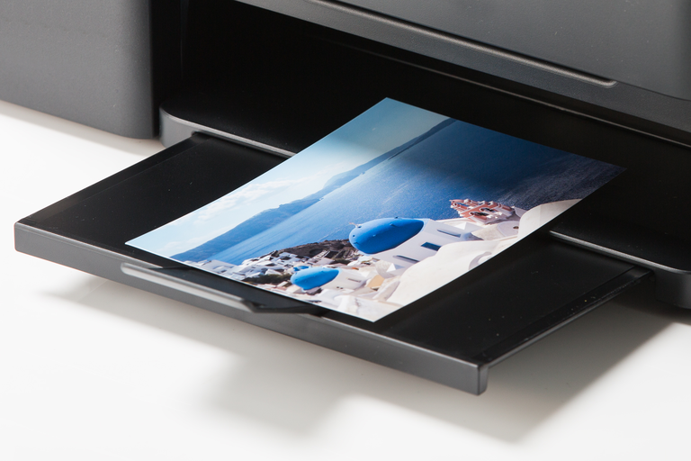 Online Photo Printing - Print Photos - Harvey Norman Photos Harvey Norman photos offer the latest in digital photo printing and online photo services. Only the best in Fujifilm crystal archive paper is used to print.