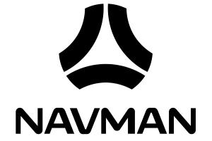 BO Play Logo