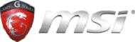 The MSI Logo