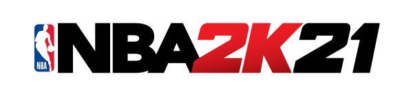NBA 2K21 Zion Edition