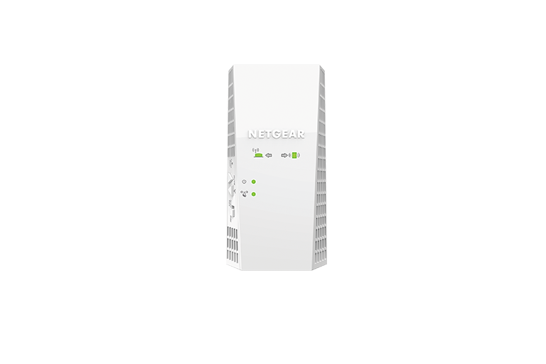Hot Deals: Netgear EX6250 AC1750 Dual-Band WiFi Mesh