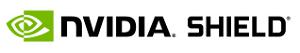 NVIDIA Shield Logo