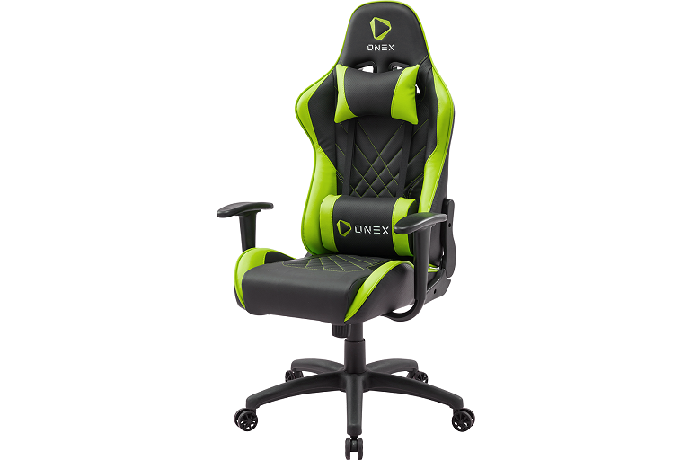 Offers Enhanced Comfort
