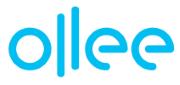 Ollee Logo