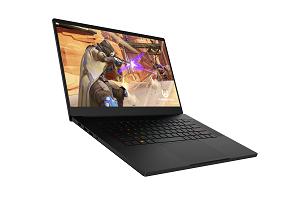 Buy Razer Blade 15 C1NT 15 6-inch Gaming Laptop | Harvey