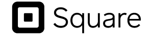 Square Reader Logo