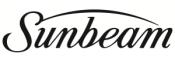 Sunbeam Logo