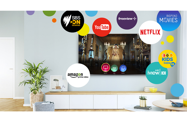 Buy Panasonic 55-inch FX700 4K Ultra HD LED LCD Smart TV