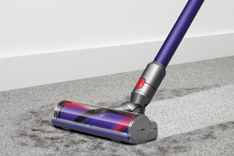 cheap dyson cyclone v10 animal cordless vacuum cleaner harvey norman au. Black Bedroom Furniture Sets. Home Design Ideas