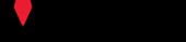 Vintec Logo