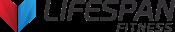 Water Rower Logo