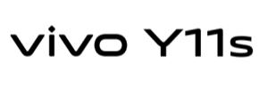 Vivo Y11s Logo