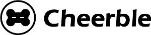 Cheerble Logo
