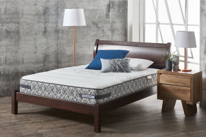 aspire_vogue firm mattress