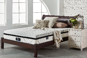 beautyrest black free spirit luxury mattress