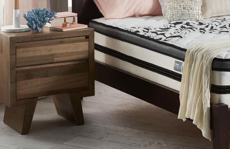 aspen firm mattress