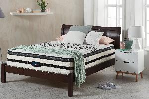 aspen medium mattress