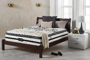 aspen plush mattress
