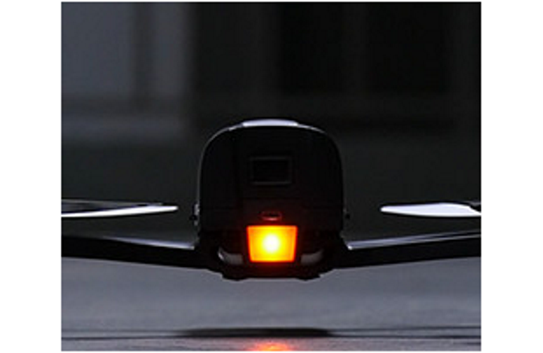 Bebop 2 Indicator LED Light