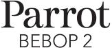 Parrot Bebop 2 Logo