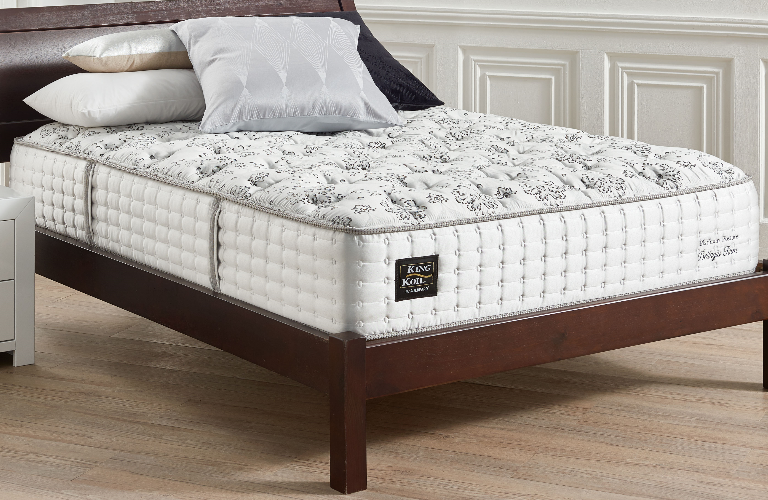 bellagio firm mattress