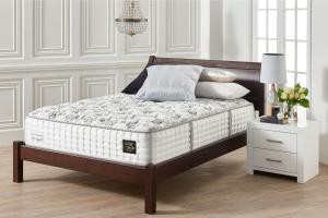 bellagio firm mattress