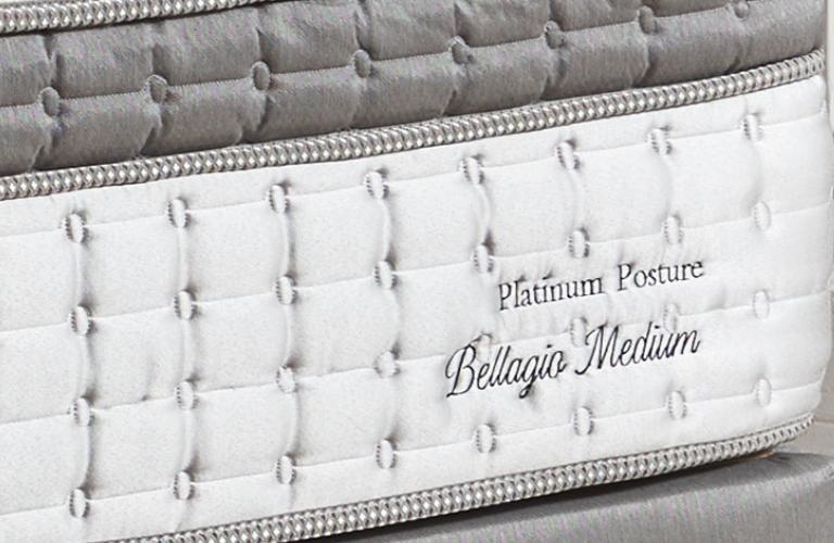 bellagio medium ensemble