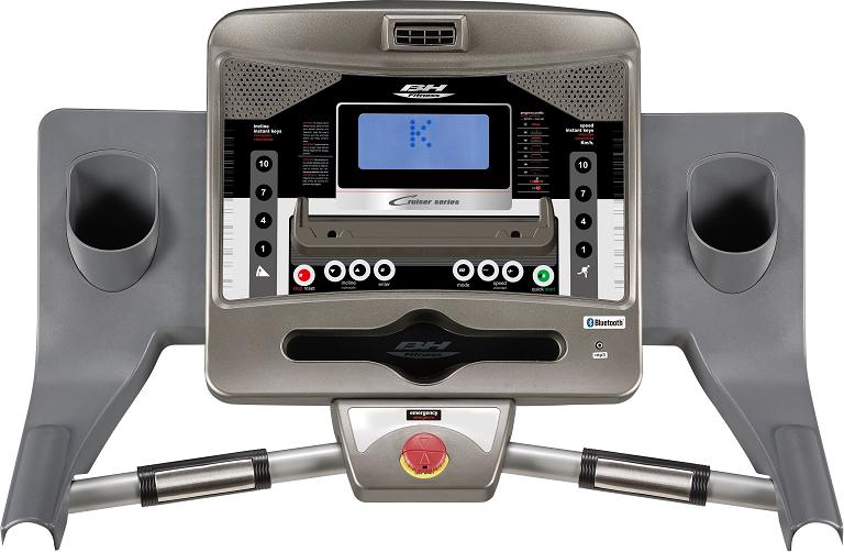 GA6255B digital monitor.