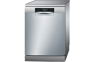 The Bosch Serie 8 ActiveWater 60cm Dishwasher