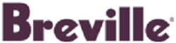 The Breville logo