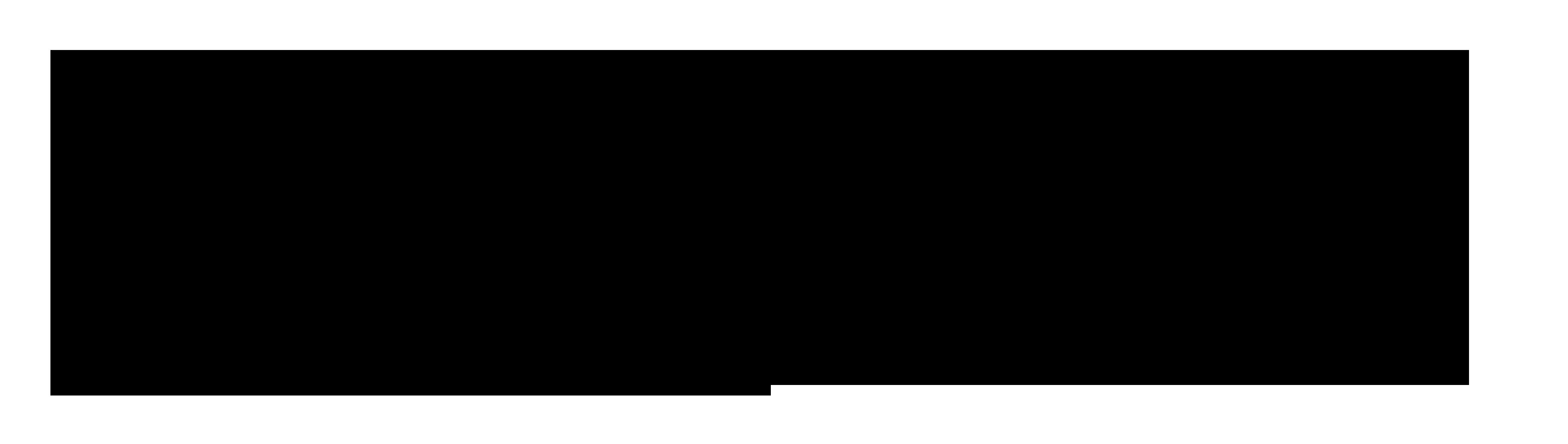 The BrewArt logo