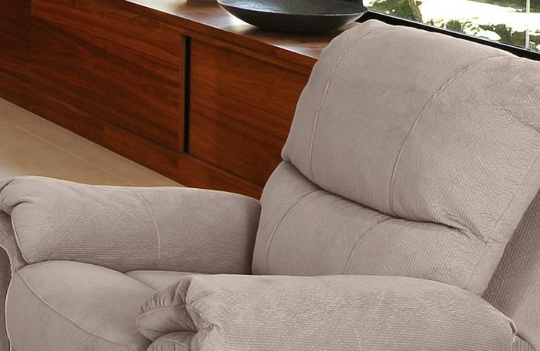 cappi lounge suite