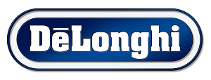 The DeLonghi logo
