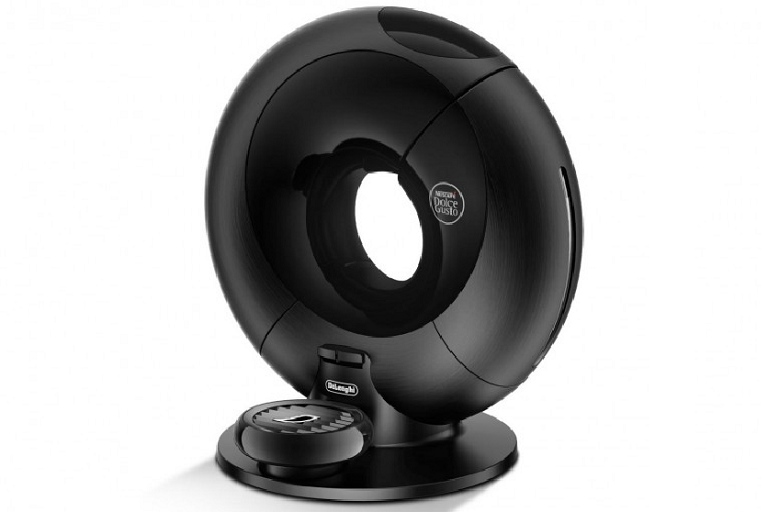 The DeLonghi Dolce Gusto Capsule Coffee Machine