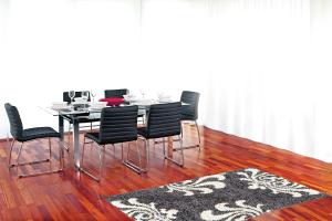 denver dining suite