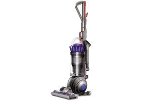 The Dyson DC65 Animal Vacuum