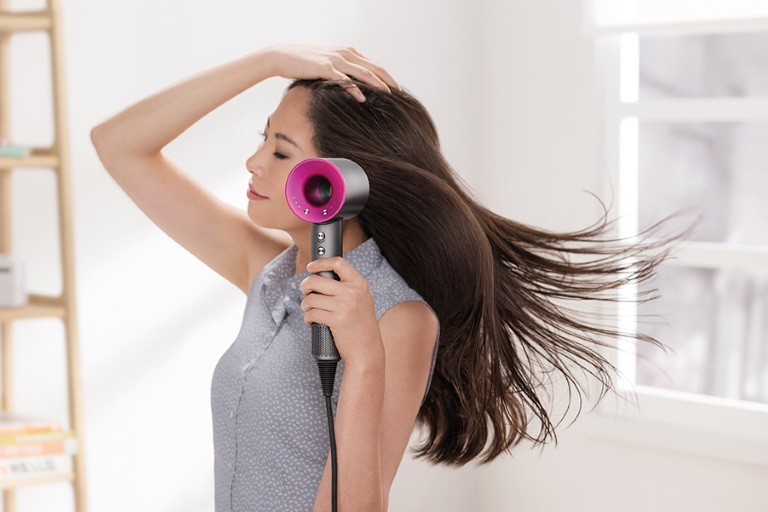 Buy Dyson Supersonic Hair Dryer