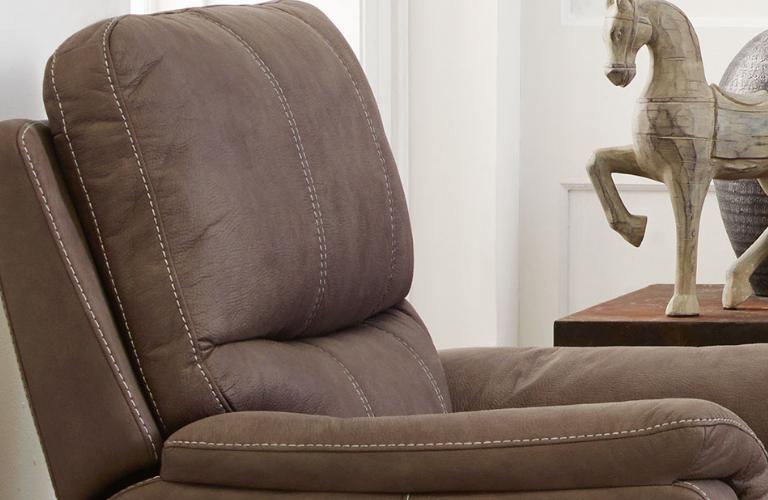 eldorado lounge suite