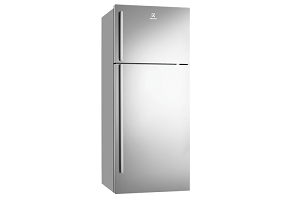 The Electrolux Fresh Plus 460L Top Mount Fridge