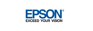 Hero image of Epson printer